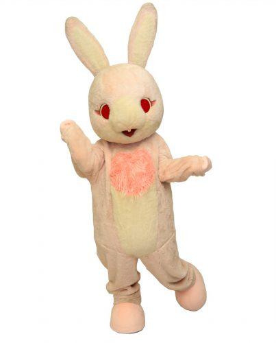 着ぐるみレンタル(ウサギ)