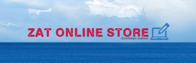https://zatonline.stores.jp/